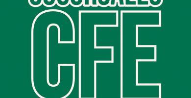 Sucursales CFE en Hermosillo