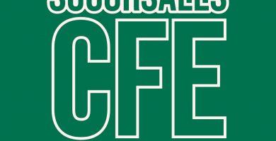 Sucursales CFE en Monterrey